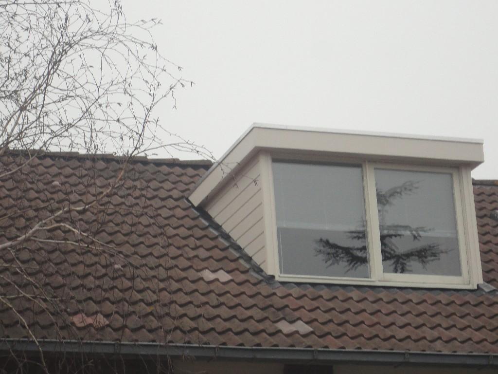 Louwenbouw dakkapel projecten 12